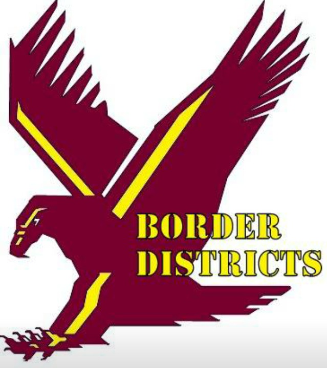 Border Districts Football Club