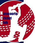 Naracoorte Cricket Club