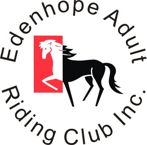 Edenhope Adult Riding Club