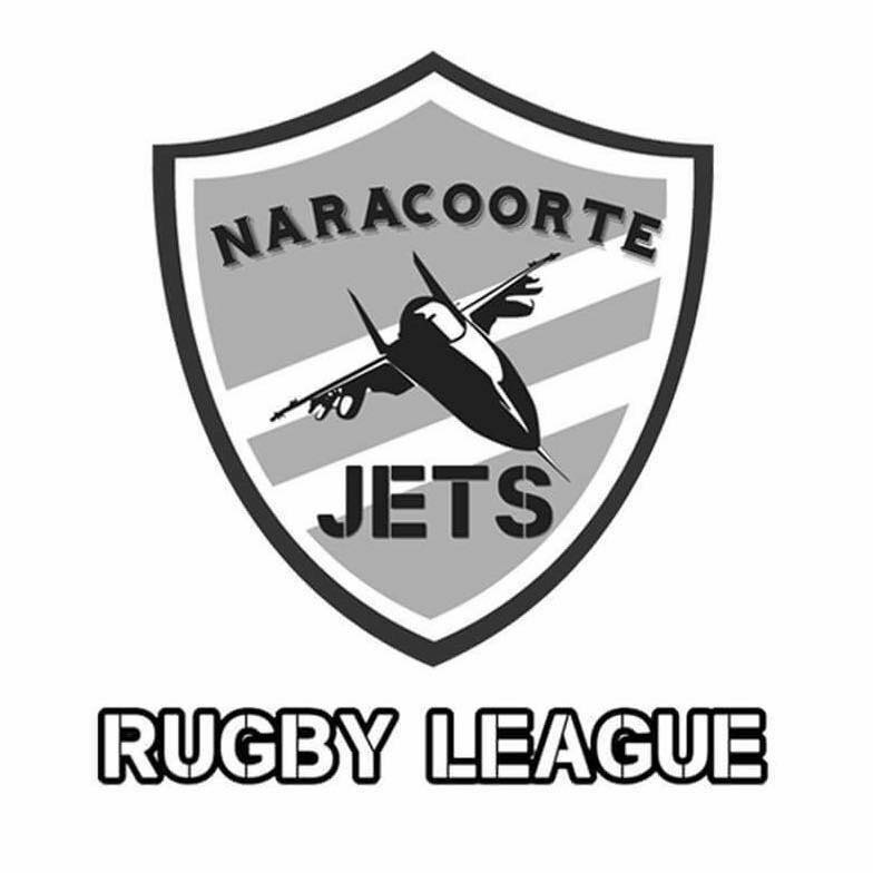 Naracoorte Rugby League Club