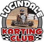 Lucindale Karting Club
