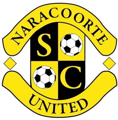 Naracoorte United Soccer Club