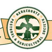 Naracoorte Pastoral and Agricultural Society
