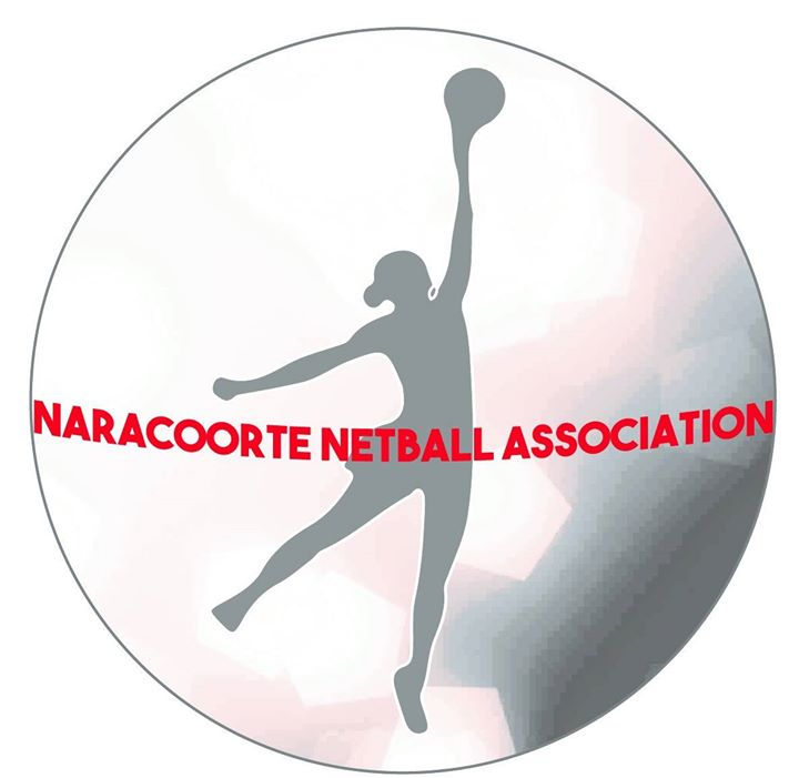 Naracoorte Netball Association